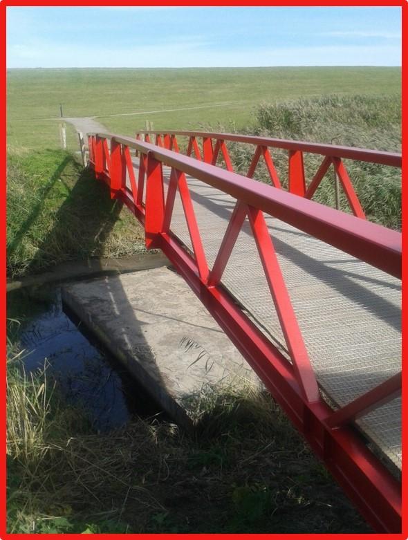 uitgevoerde werken - nr 2 loopbrug.png